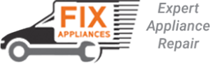 FixAppliances.ca Logo