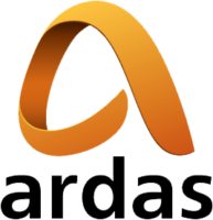 Ardas-IT.com Logo