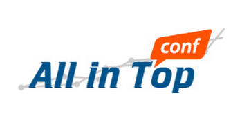 All in Top Conf 2015